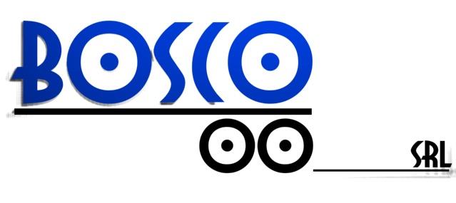 Bosco Srl